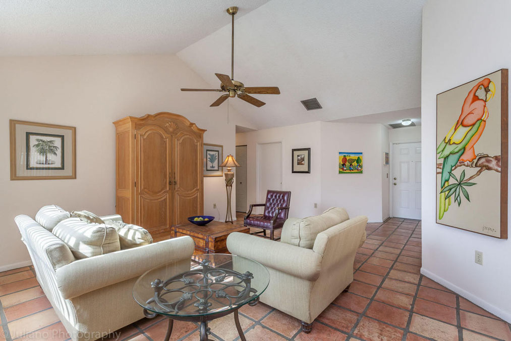 Affordable home for sale in Boynton Beach Fl