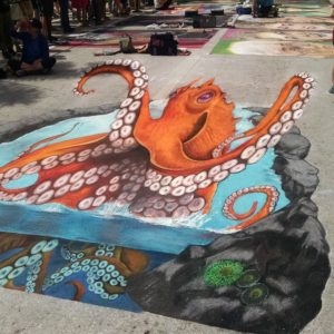 art fair in Lake Worth
