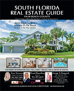 South Florida Guide