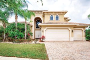South florida guide real estate