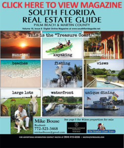 south florida guide