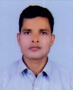 Bhupendra Kumar Yadav