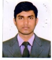 Jit Narayan Sahu