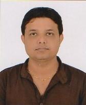 Rajendra Kumar Parajuli