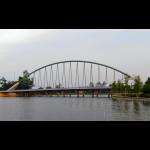 Woodlands Bridge 002