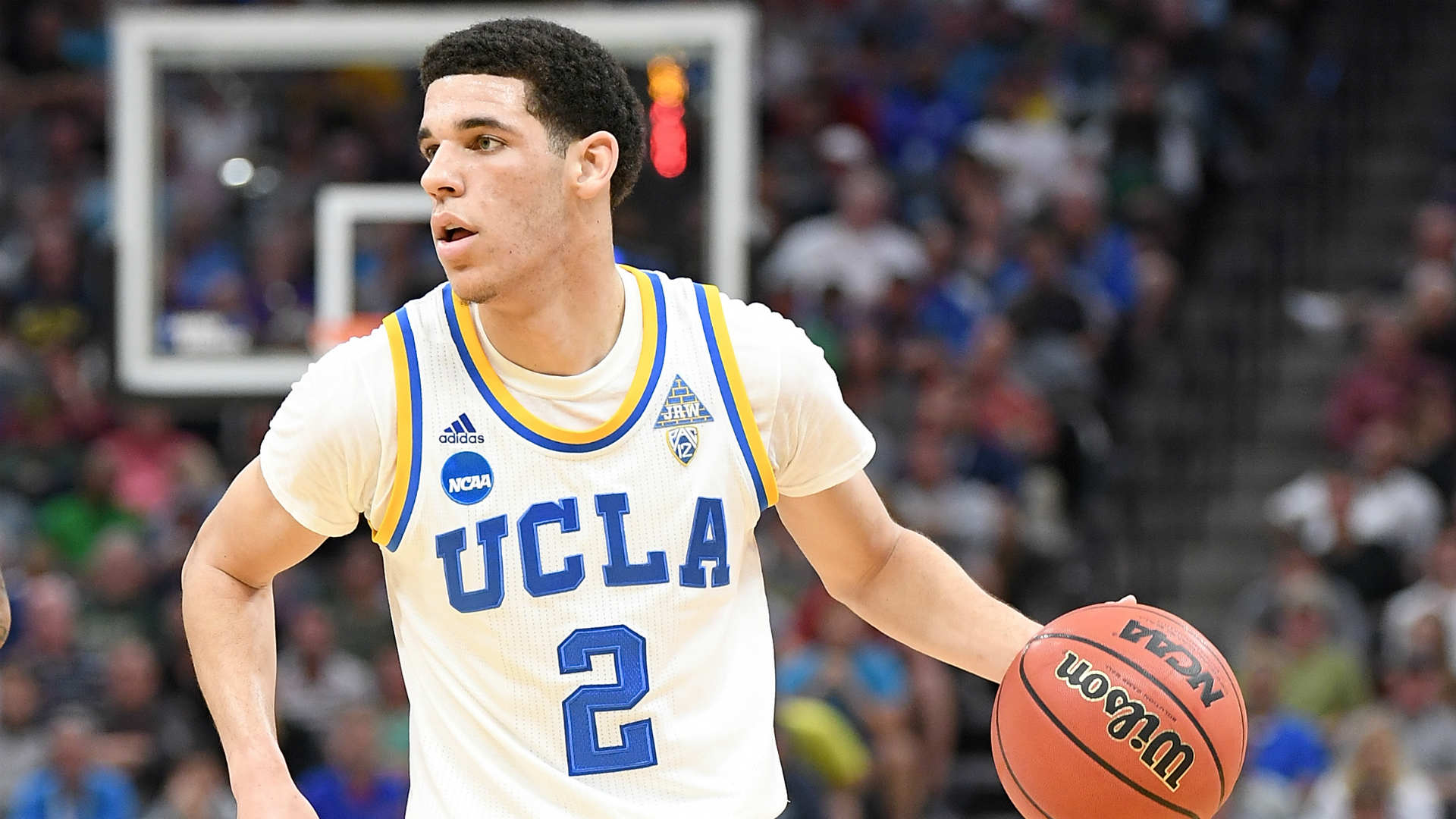 The Lakers And Lonzo Ball Need Each Other More Than You ...