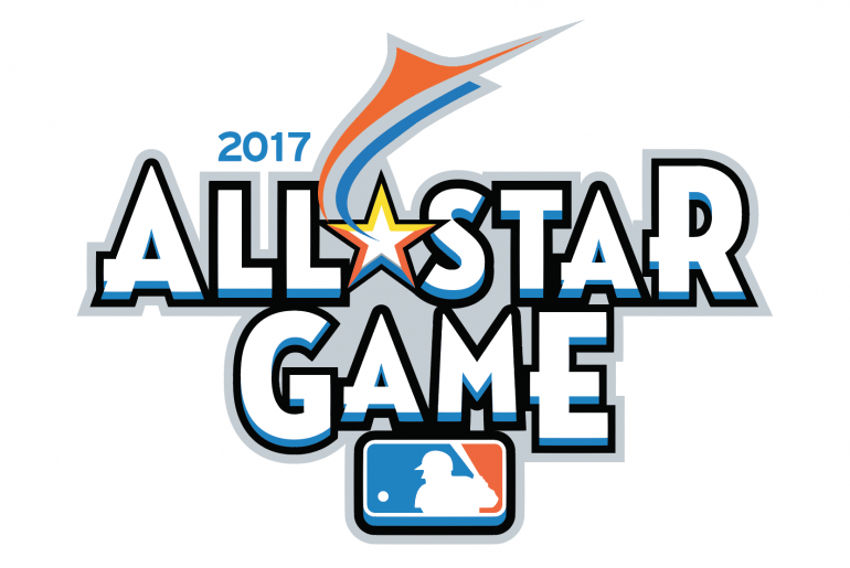 National League will win ASG