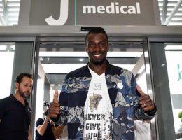 Blaise-Matuidi-Juventus1