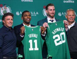 Kyrie-Hayward-Celtics
