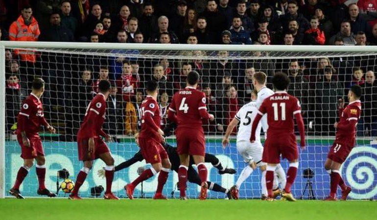 Liverpool_Swansea