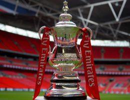 FA Cup (England)