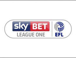 EFL Sky Bet League One