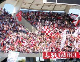 Picks include Bari v Ascoli