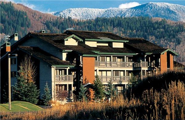 Sfx Preferred Resorts