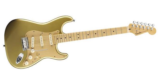 Fender Vintage Noiseless Strat Pickup Set Musicians Friend >> Surfguitar101 Com Forums Strats For Surf