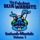 CD_Release