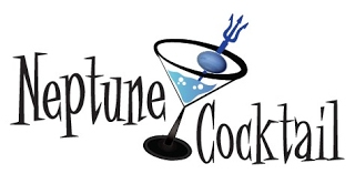 Neptune Cocktail