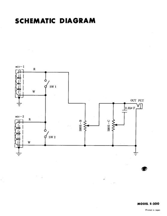 surfguitar101 com forums need help teisco type wiring can you a schematic i ve found a generic teisco one that looks like it could apply to your model too except for pot values