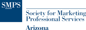 Society for Marketing Professional Services Arizona