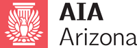 The American Institute of Architects, Arizona