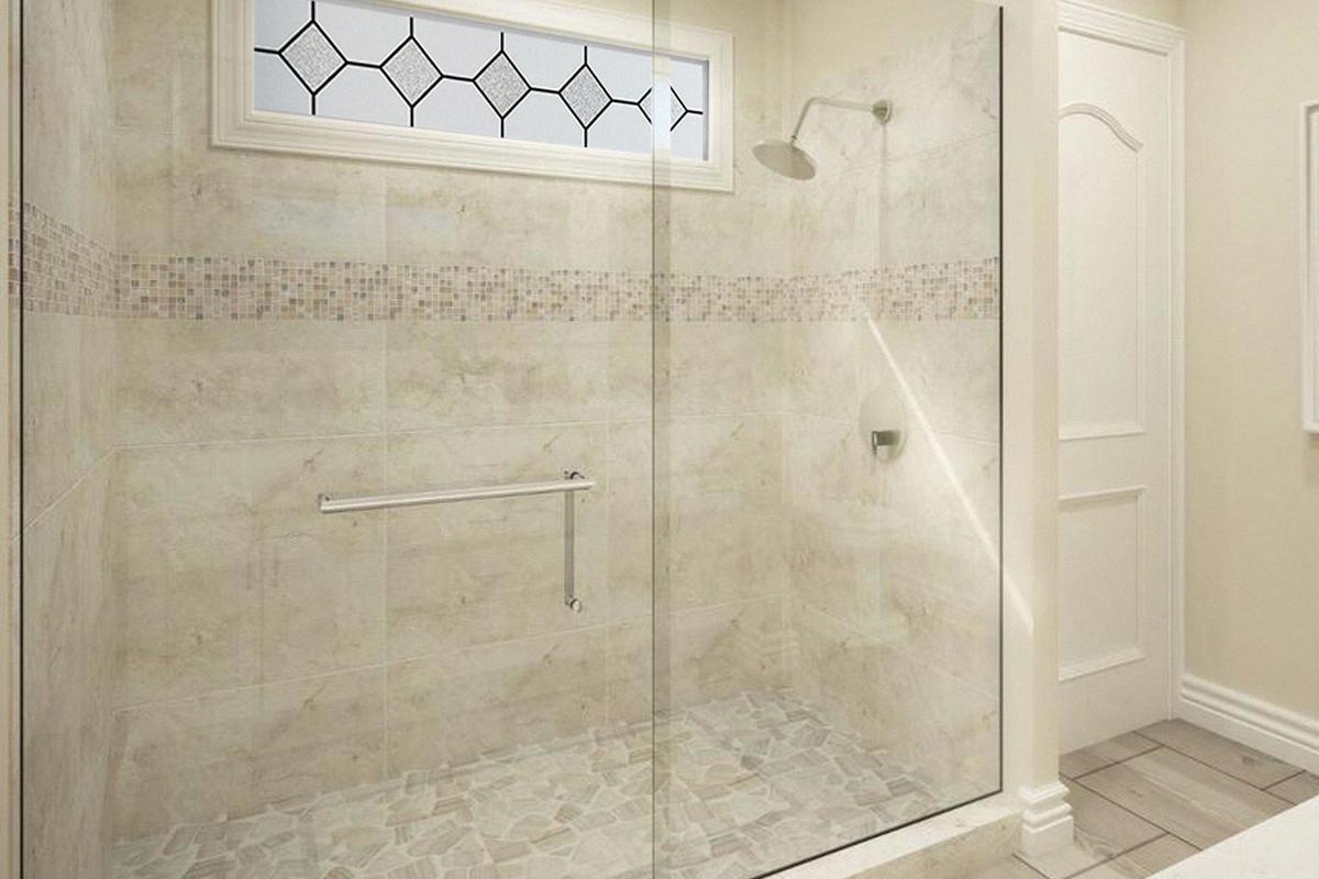 home designer pro 15 gorgeous 60 build a modern home for 200k