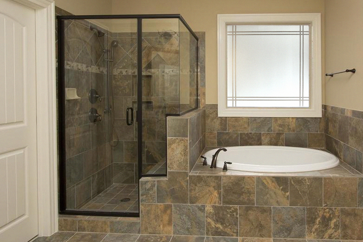 Home Designer Collection Windows Standard Feature at Royal Oaks ...