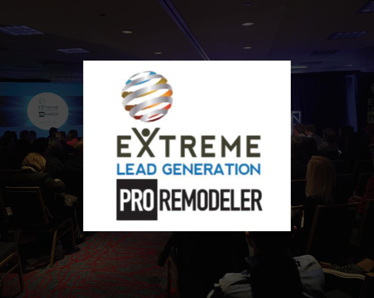 PR Extreme Lead Generation