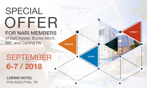 EXTREME SALES SUMMIT / Sept 6-7, 2018
