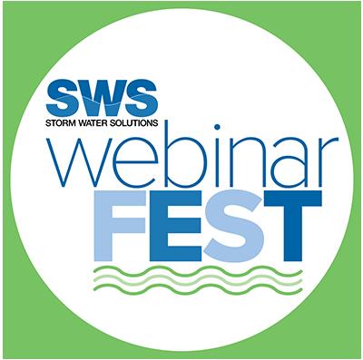 SWS WebinarFEST 2018