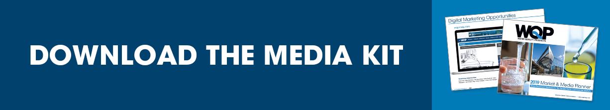 WQP Download the Media Kit