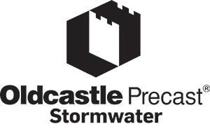 Oldcastle Precast