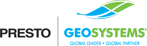 Presto GeoSystems