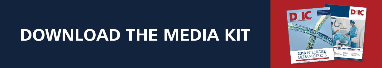DAIC Download the Media Kit
