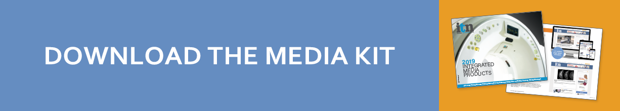 ITN Download the Media Kit