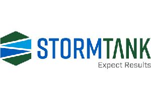 StormTank
