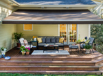 Solair® Shade Solutions