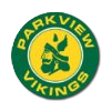 Parkview