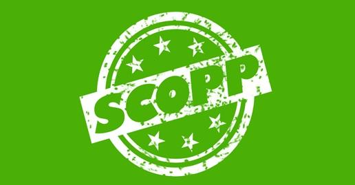 scopp logo