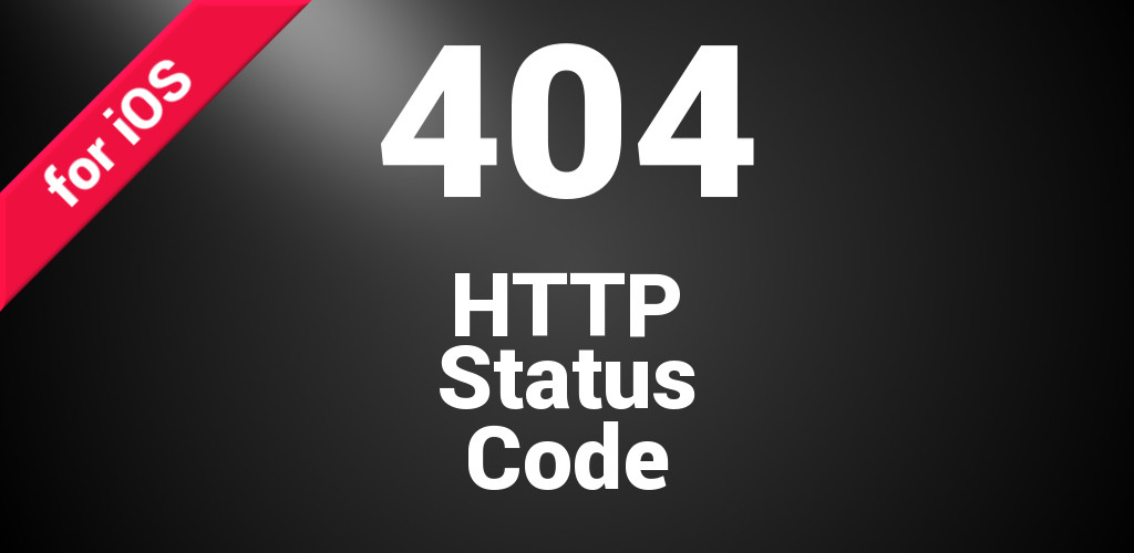 httpstatuscode-promotion-ios