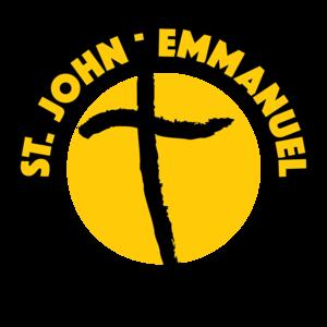 St. John-Emmanuel Lutheran