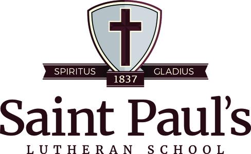St. Paul's Lutheran