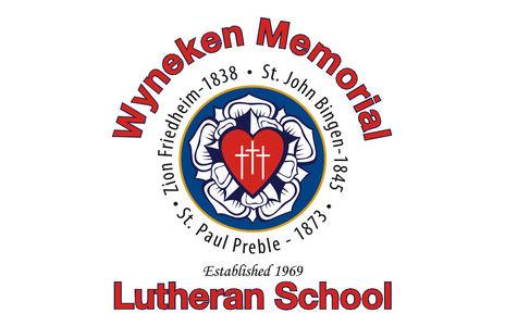 Wyneken Memorial Lutheran