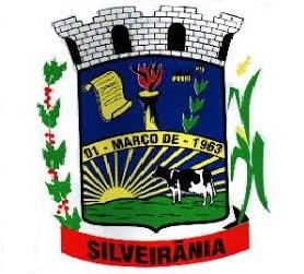 PREFEITURA MUNICIPAL DE SILVEIRÂNIA