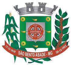 PREFEITURA MUNICIPAL DE SÃO BENTO ABADE