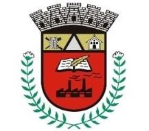 PREFEITURA MUNICIPAL DE PITANGUI