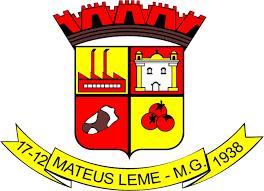 PREFEITURA MUNICIPAL DE MATEUS LEME