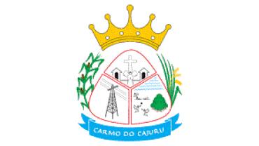 PREFEITURA MUNICIPAL DE CARMO DO CAJURU
