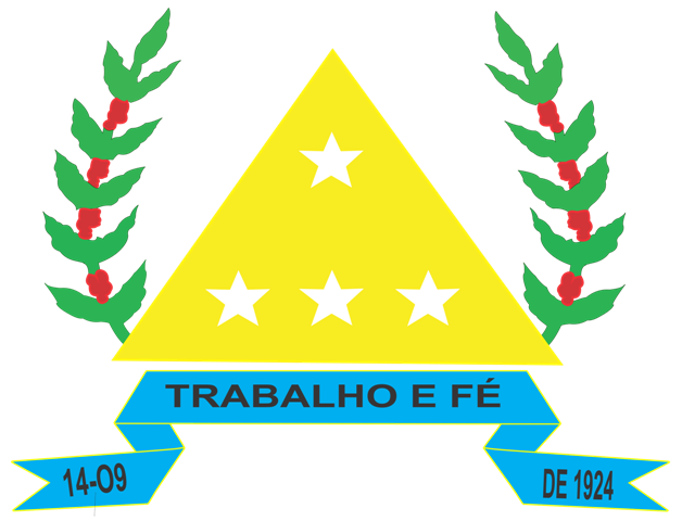 CÂMARA MUNICIPAL DE MALACACHETA