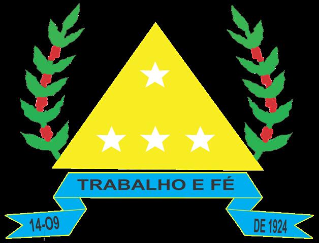 PREFEITURA MUNICIPAL DE MALACACHETA