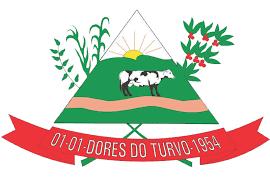 PREFEITURA MUNICIPAL DE DORES DO TURVO